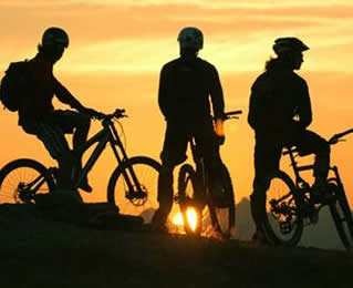 india biking tour, motor biking tour, motor cycling tour